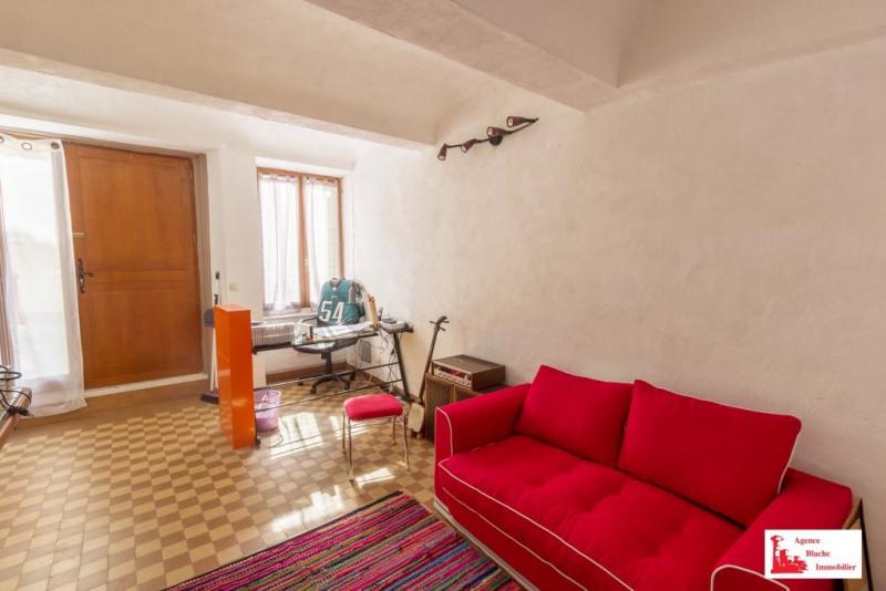 Affitto appartamento Loriol-sur-drôme 349€ CC - Fotografia 1
