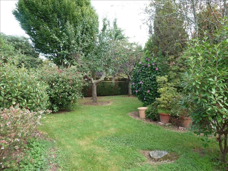 Sale house / villa Idron lee ousse sendets 269000€ - Picture 2
