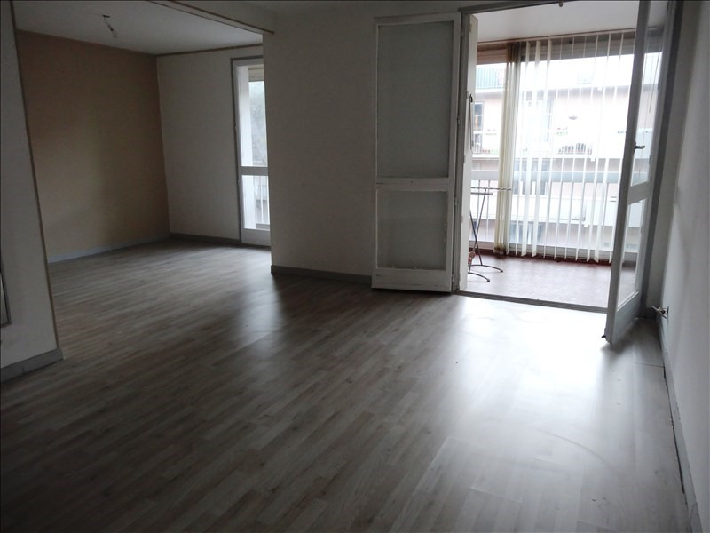 Vente appartement Aix en provence 194 000€ - Photo 5