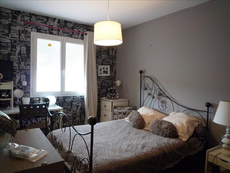 Vente maison / villa Bouleternere 217000€ - Photo 6