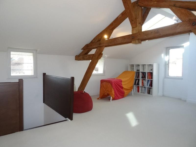 Vente de prestige maison / villa Agen 730000€ - Photo 6