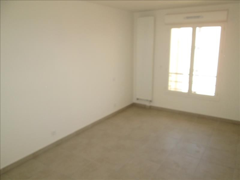 Location appartement Sete 555€ CC - Photo 4