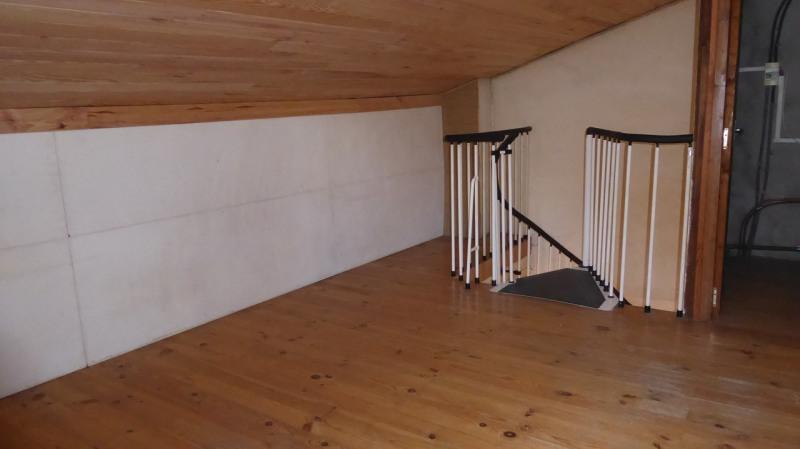 Vente maison / villa Labégude 86000€ - Photo 9