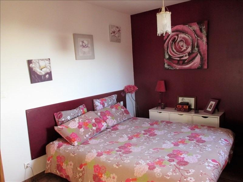 Deluxe sale house / villa Bormes les mimosas 529000€ - Picture 5