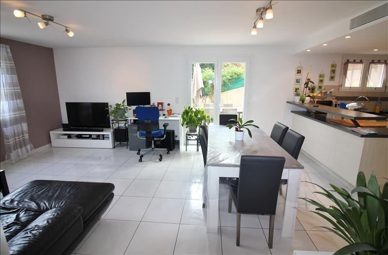 Vente maison / villa Saint cezaire sur siagne 270000€ - Photo 10