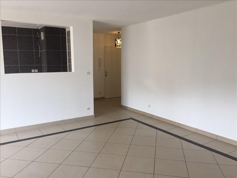 Vente appartement Marseille 9ème 258000€ - Photo 3