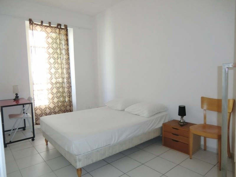 Sale apartment Nice 235 000€ - Picture 3