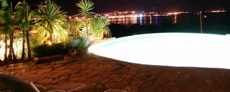 Deluxe sale house / villa Porto-vecchio 19500000€ - Picture 4