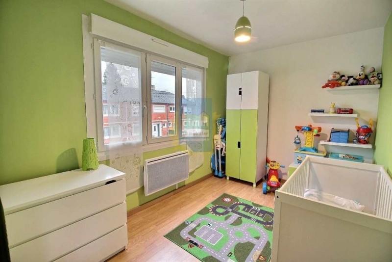 Vente maison / villa Vitry en artois 148000€ - Photo 4