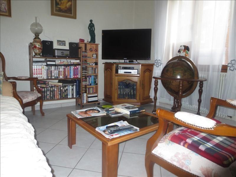 Sale house / villa Bethune 150000€ - Picture 2