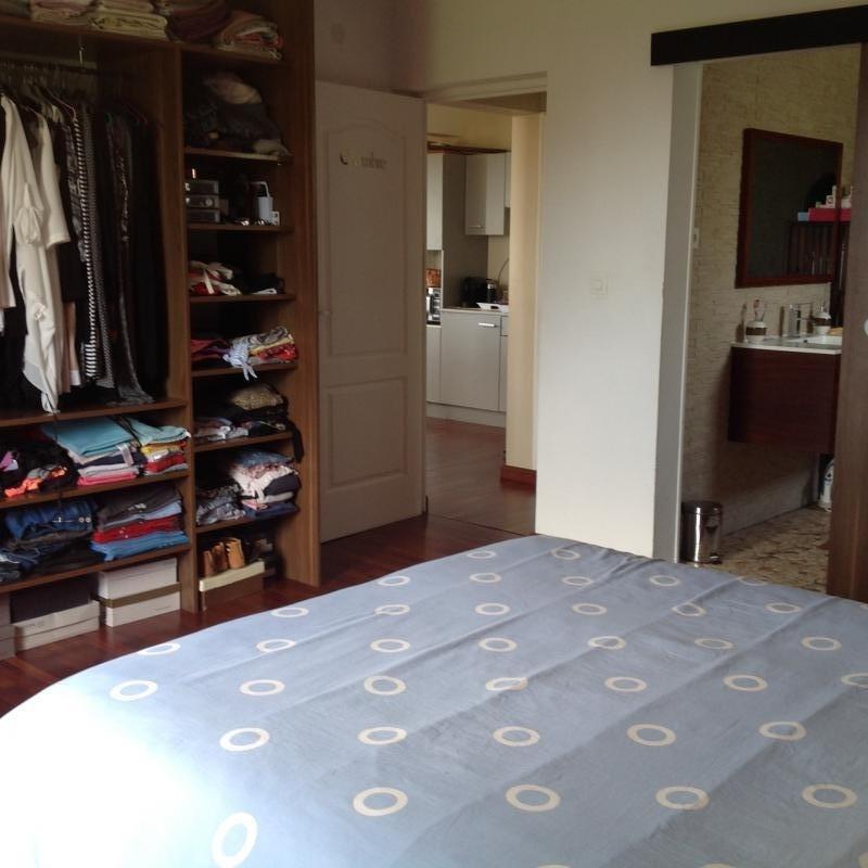 Sale house / villa La possession 350000€ - Picture 6