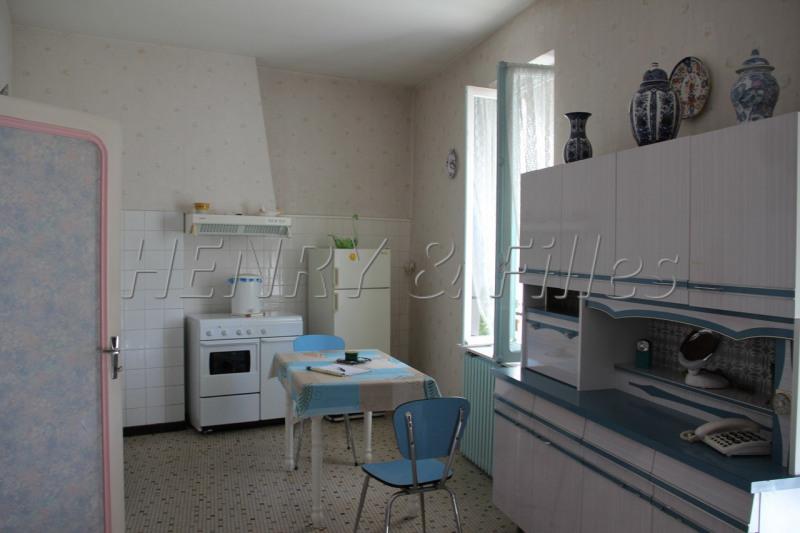 Sale house / villa Samatan 160005€ - Picture 4