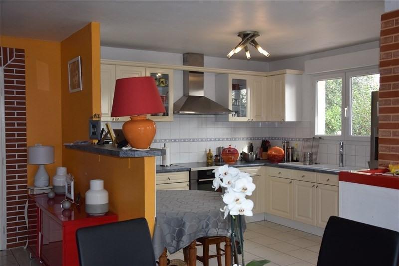 Vente maison / villa Quint 520000€ - Photo 2