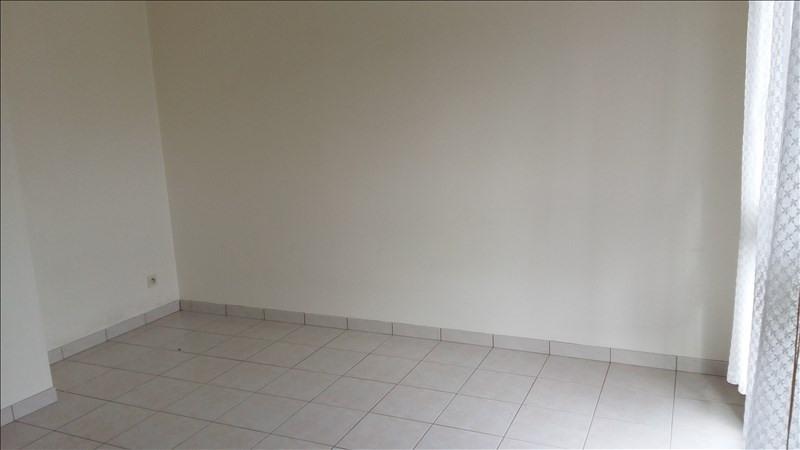 Location appartement Montgermont 320€cc - Photo 3