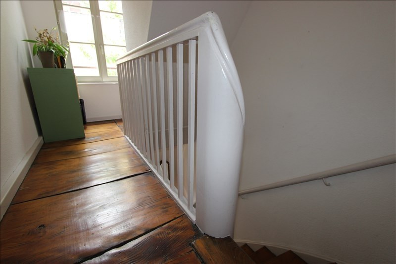 Vente appartement Strasbourg 304 500€ - Photo 3