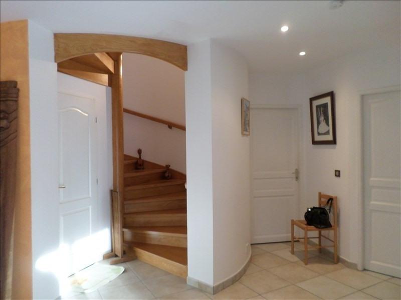Vente de prestige maison / villa Gratentour 494000€ - Photo 10