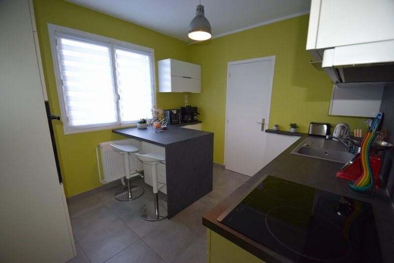 Venta  apartamento St lo 159900€ - Fotografía 4