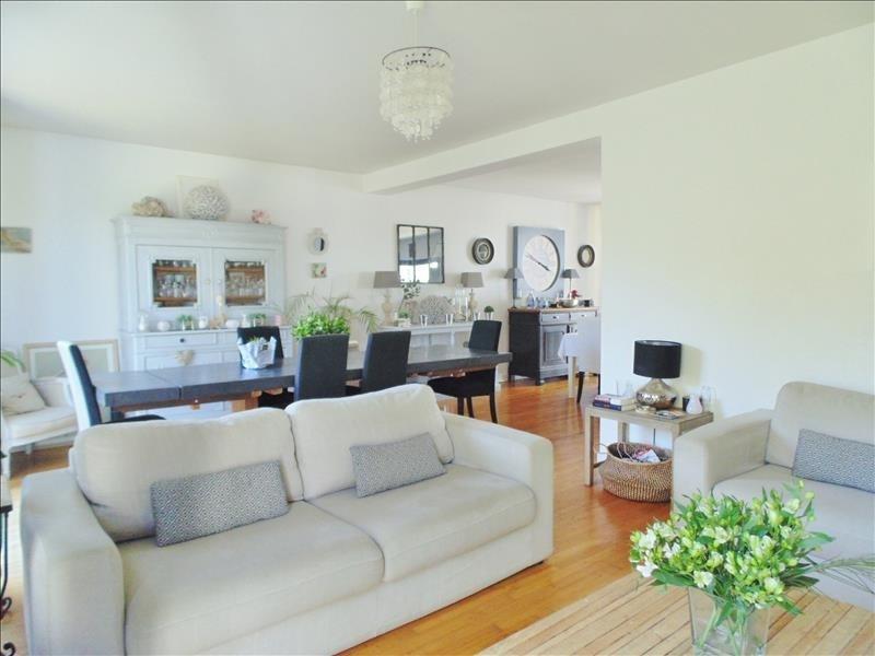 Sale house / villa St nazaire 364000€ - Picture 2