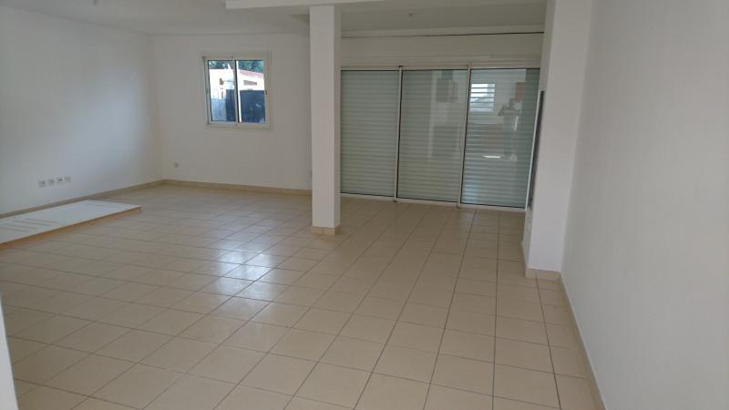 Vente appartement Saint-andré 172500€ - Photo 4