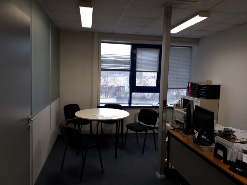 Rental office Seynod 843€ CC - Picture 5
