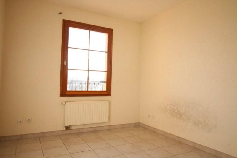 Vente maison / villa Les avenieres 167000€ - Photo 8