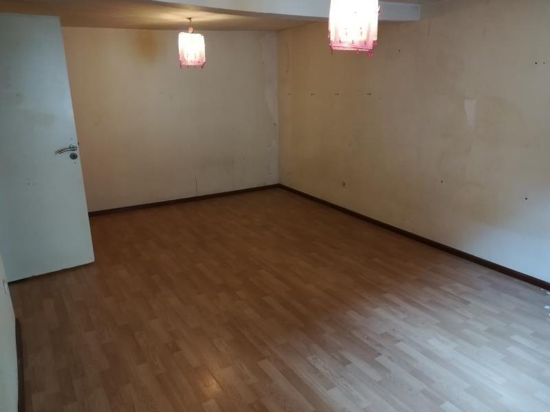 Sale apartment Geudertheim 129000€ - Picture 5