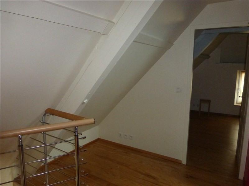 Location appartement Gan 600€ +CH - Photo 7