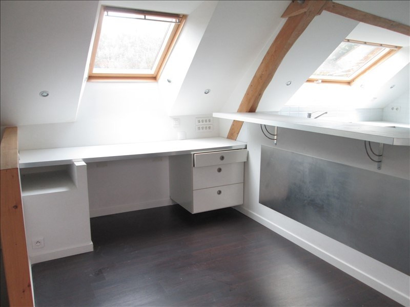 Location appartement Hesdigneul les bethune 550€ CC - Photo 4