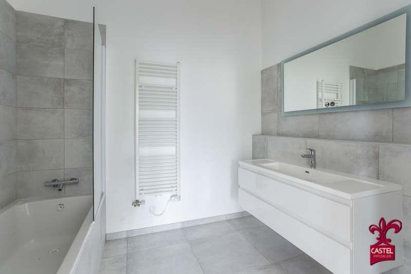 Vente appartement Chamebry 429000€ - Photo 3