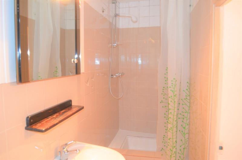 Location appartement Toulouse 408€ CC - Photo 6