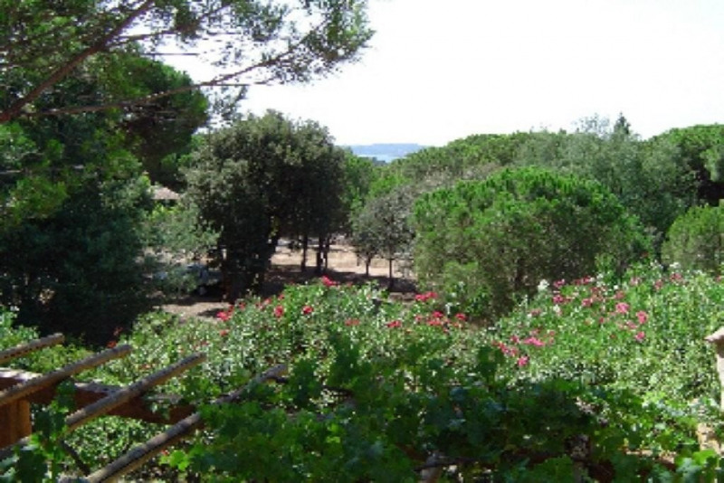 Vente maison / villa Ste maxime 1 265 000€ - Photo 16