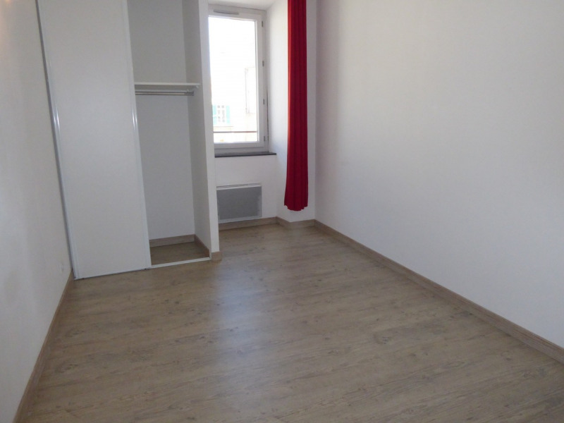 Location appartement Aubenas 580€ CC - Photo 7