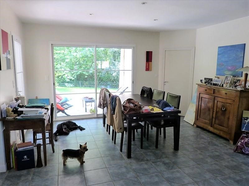 Vente maison / villa Terssac 388 000€ - Photo 5