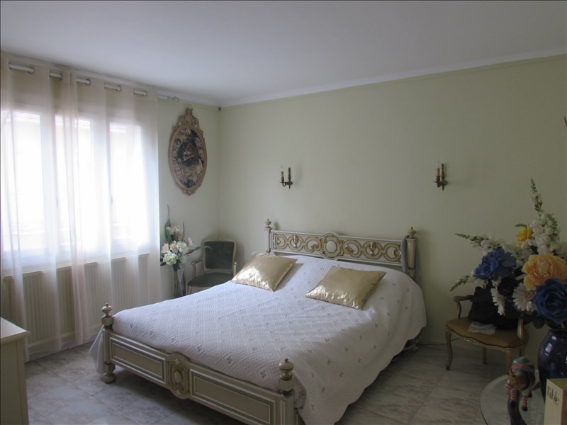 Sale apartment Beziers 165 000€ - Picture 6
