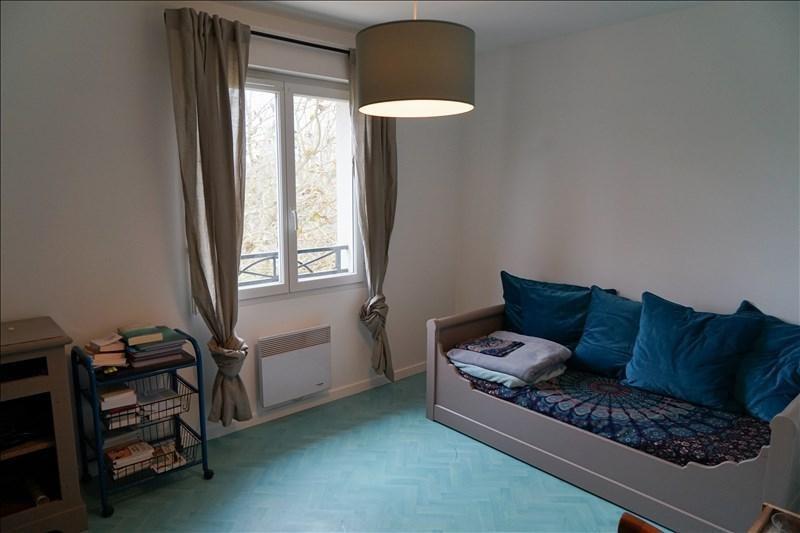 Vente maison / villa St andre de cubzac 445000€ - Photo 10