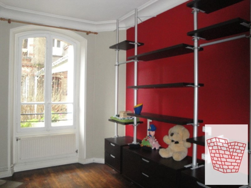 Vente appartement Bois colombes 280 000€ - Photo 4