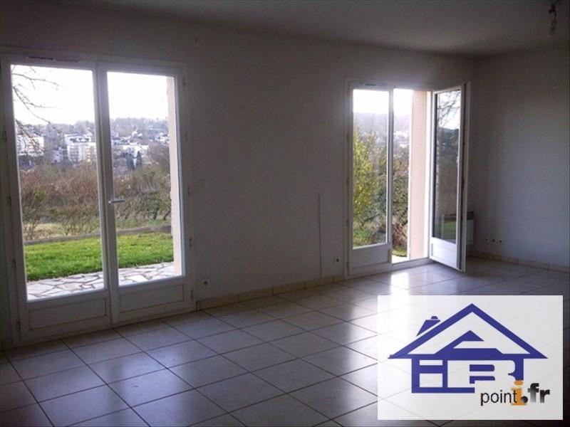 Location maison / villa Mareil marly 2650€ +CH - Photo 6