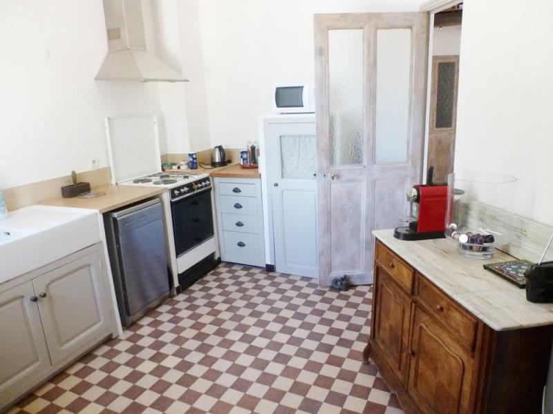 Vente maison / villa Avignon 294000€ - Photo 4