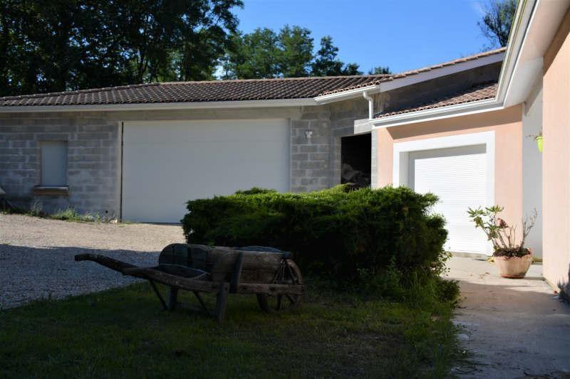 Sale house / villa Tarnes 254000€ - Picture 5
