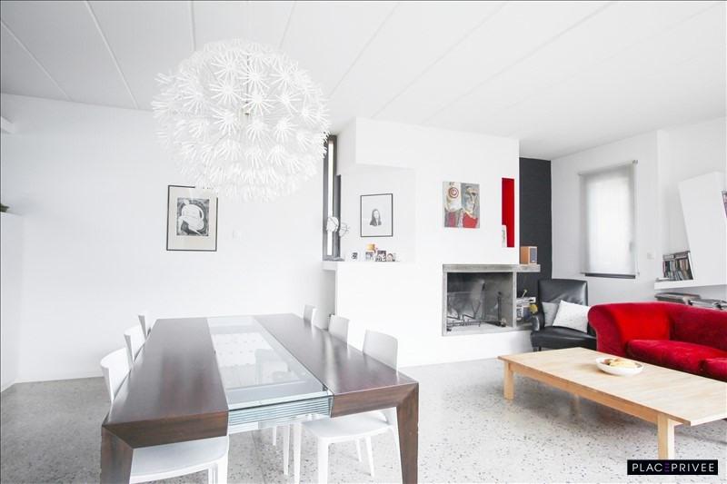 Sale house / villa Malzeville 540000€ - Picture 3