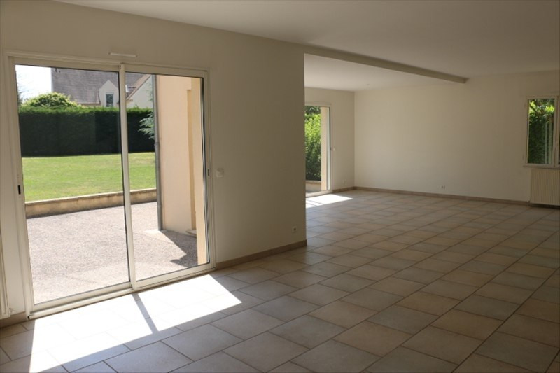 Deluxe sale house / villa Noisy le roi 1 352 000€ - Picture 4