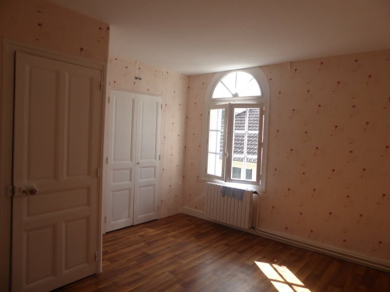 Sale house / villa Terrasson lavilledieu 118 000€ - Picture 13