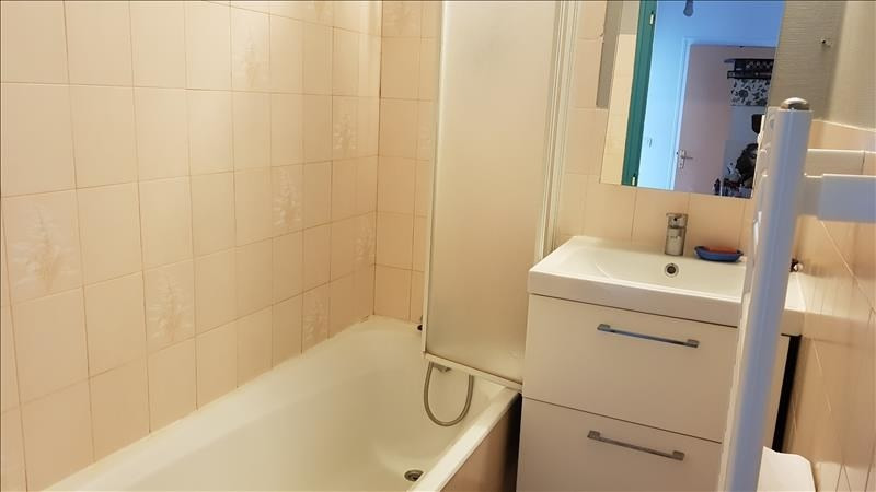 Produit d'investissement appartement Benodet 92600€ - Photo 6