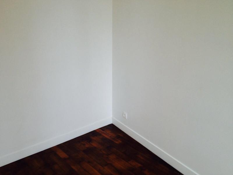 Rental apartment Montreuil 785€ CC - Picture 5