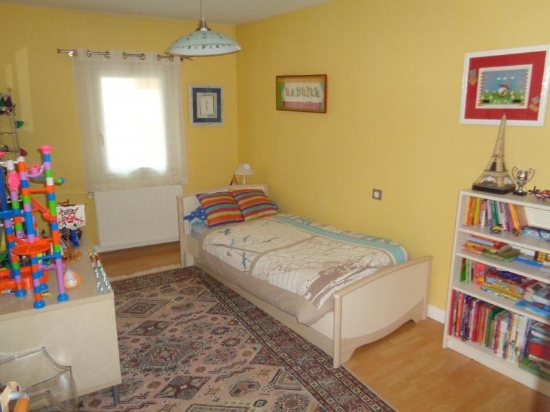 Vente appartement Aixe sur vienne 146000€ - Photo 6