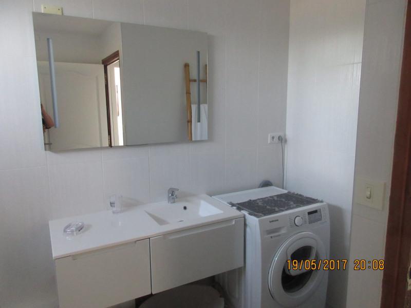 Location vacances appartement Audinghen 1380€ - Photo 6