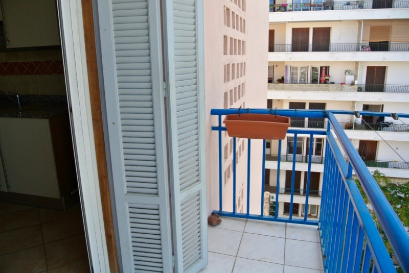 Vente appartement Ajaccio 185000€ - Photo 16