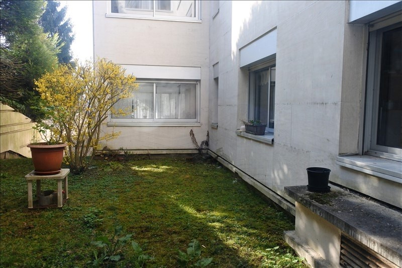 Vente appartement St germain en laye 230 000€ - Photo 1