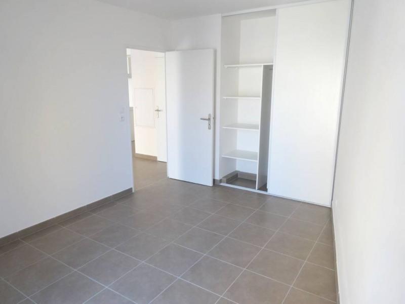 Alquiler  apartamento Avignon 605€ CC - Fotografía 3