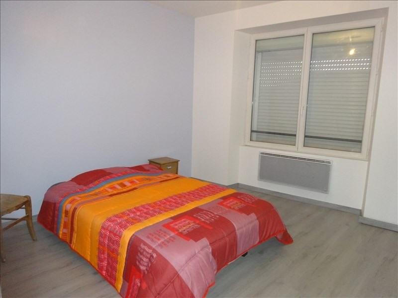 Sale house / villa Montereau fault yonne 249100€ - Picture 4